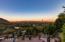 5841 E HUMMINGBIRD Lane, Paradise Valley, AZ 85253