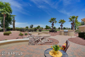 12812 W Santa Ynez Drive, Sun City West, AZ 85375