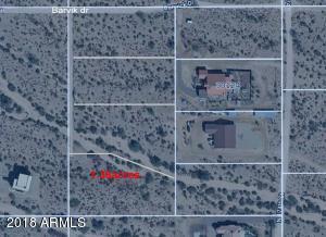 17300 E Windstone Trail, 4, Rio Verde, AZ 85263