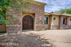 3108 W SOUTH MOUNTAIN Road, Laveen, AZ 85339