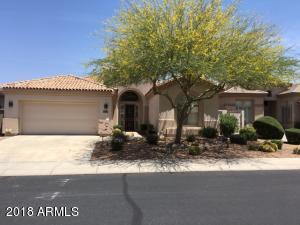 7706 E Fledgling Drive, Scottsdale, AZ 85255