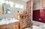 Beautiful Tile Surrounds