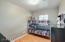 Wood/Laminate Flooring