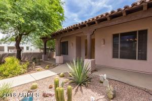 6205 S 195TH Drive, Buckeye, AZ 85326