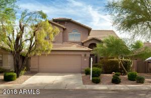 4708 E ADOBE Drive, Phoenix, AZ 85050