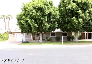 4428 E MITCHELL Drive, Phoenix, AZ 85018
