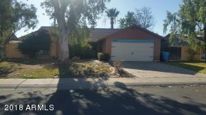 16810 N 32ND Avenue N, Phoenix, AZ 85053