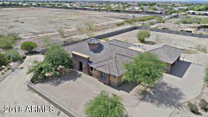 3108 W SOUTH MOUNTAIN Road
