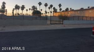 7025 N 80 Avenue, -, Glendale, AZ 85303