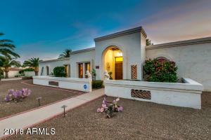 14020 N 68TH Street, Scottsdale, AZ 85254