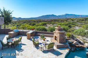 39211 N School House Road, Cave Creek, AZ 85331