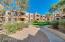 11375 E SAHUARO Drive, 2052, Scottsdale, AZ 85259