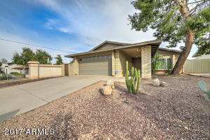967 N 85TH Street, Scottsdale, AZ 85257