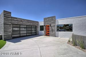 8308 E CRESTWOOD Way, Scottsdale, AZ 85250