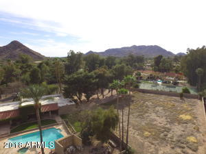 5702 E VIA BUENA Vista, Paradise Valley, AZ 85253