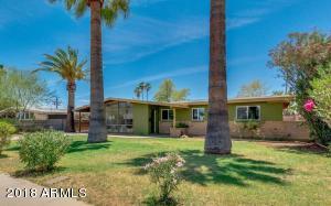 7313 E OAK Street, Scottsdale, AZ 85257
