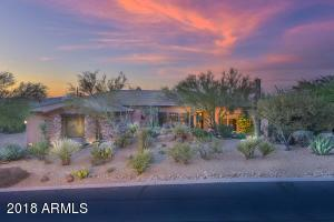 10470 E MARK Lane, Scottsdale, AZ 85262