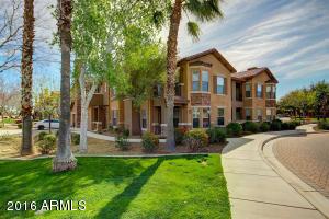 14250 W WIGWAM Boulevard, 311, Litchfield Park, AZ 85340