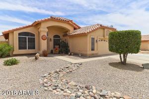12419 W EDGEMONT Avenue, Avondale, AZ 85392