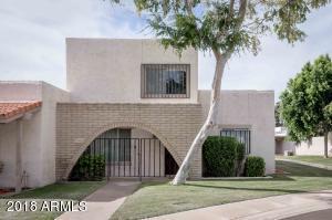 7826 E HARVARD Street, Scottsdale, AZ 85257