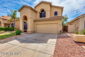14422 N 100TH Place, Scottsdale, AZ 85260