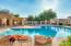 14422 N 100TH Place, Scottsdale, AZ 85260