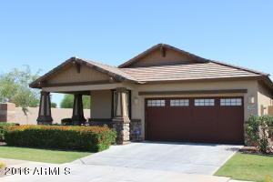 7559 E OSAGE Avenue, Mesa, AZ 85212
