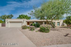 8002 E Del Joya Drive, Scottsdale, AZ 85258