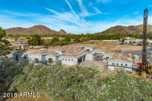 7035 N 69TH Place, Paradise Valley, AZ 85253