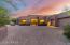 8300 E DIXILETA Drive, 235, Scottsdale, AZ 85266
