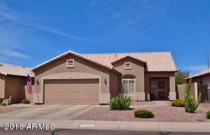 19680 N 110TH Lane, Sun City, AZ 85373