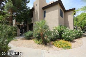 9451 E BECKER Lane, 1011, Scottsdale, AZ 85260
