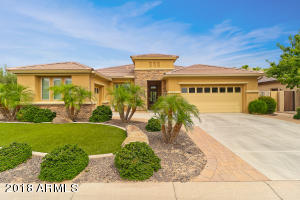 2181 N 165TH Avenue, Goodyear, AZ 85395