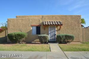 948 S ALMA SCHOOL Road, 143, Mesa, AZ 85210
