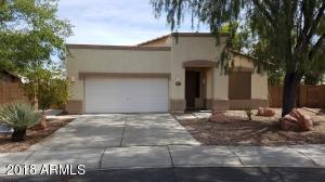 11550 W LA REATA Avenue, Avondale, AZ 85392