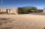 30600 N PIMA Road, 6, Scottsdale, AZ 85266
