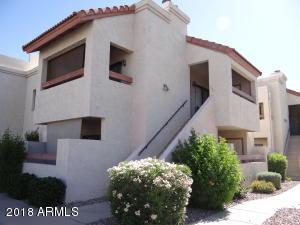 2959 N 68TH Place, 211, Scottsdale, AZ 85251