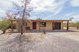 37428 N KOHUANA Place, Cave Creek, AZ 85331