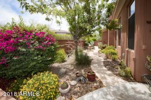 15533 E JOJOBA Lane, Fountain Hills, AZ 85268