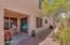7500 E DEER VALLEY Road, 4, Scottsdale, AZ 85255