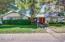 4862 E CALLE REDONDA, Phoenix, AZ 85018