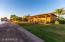 7450 S BEACH Boulevard, Queen Creek, AZ 85142