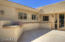 9537 W ELECTRA Lane, Peoria, AZ 85383