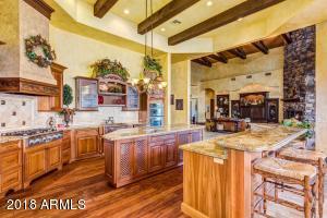 11303 N Braidwood Trail, Casa Grande, AZ 85194