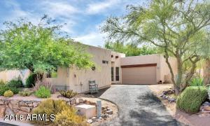 39007 N HABITAT Circle, Cave Creek, AZ 85331