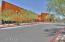 14848 N 113TH Place, Scottsdale, AZ 85255