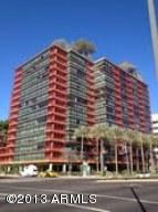 4808 N 24TH Street, 703, Phoenix, AZ 85016