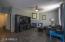 12929 W VALENTINE Avenue, El Mirage, AZ 85335