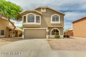 7450 E NARANJA Avenue, Mesa, AZ 85209