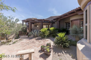 42108 N 101ST Way, Scottsdale, AZ 85262